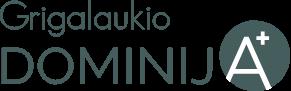 Dominija logo